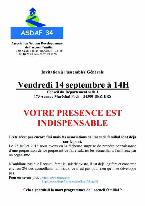 Attention Proposition De Loi Du 25 Juillet 2018 La Mort